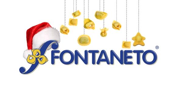 Buon Natale da Fontaneto